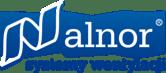 Alnor-wentylacja-rekuperacja