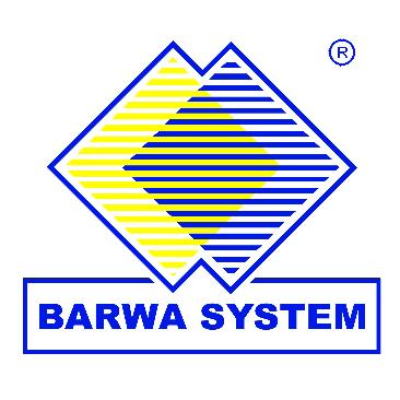 barwasys
