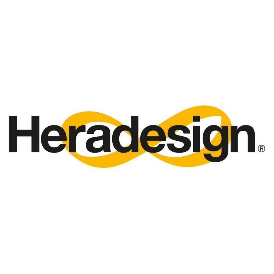 heradesign